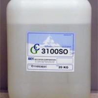 太陽光パネル専用洗浄剤「GC3100SO」20kgタンク